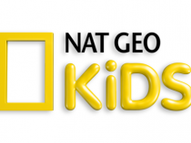 Du & ADM Launch NatGeo Kids Abu Dhabi
