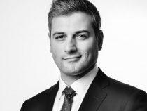 Roland Nikolaou To Lead CNN EMEA Content Sales