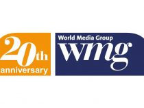 World Media Group Seeks Entries From Middle East For Awards