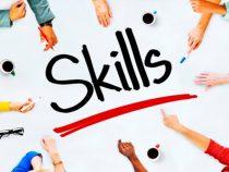 UAE Professionals Choose 'Skilled' Over 'Successful': LinkedIn