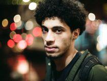 Cadillac, GPP Photo Week Partner To Present Arabs Of NY