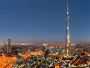 Dubai Tourism & Commerce Marketing Joins Intelak's Principal Partners