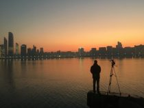 Euronews Injects Middle East Stories In Content Lineup