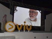 Viu, Uturn Partner For First Viu Saudi Original