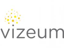 RECMA Ranks Vizeum Number One In New Biz Growth