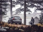 Volvo Cars Named One Of World's Most Ethical Companies