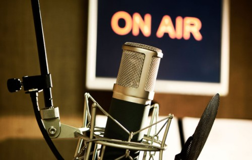 Nielsen Reiterates Radio's Resilience In The UAE